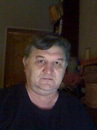 Владимир Красов, 1 мая , Лабинск, id117043599