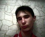 Александр Чиркин, 22 апреля 1994, Белореченск, id88437670