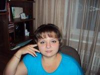 Юлия Языкова, 29 мая 1983, Ирбит, id94908911